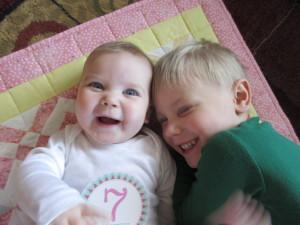 Laine & Archer
